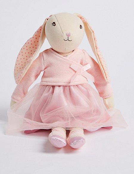 Sophie Bunny Ragdoll