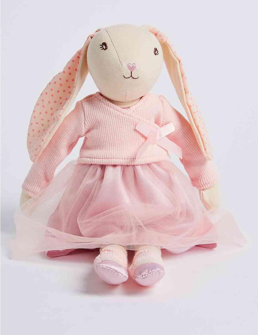 Sophie Bunny Ragdoll  881bf4a7f