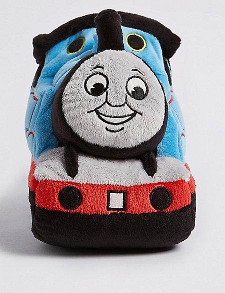 Thomas & Friends™ Plush