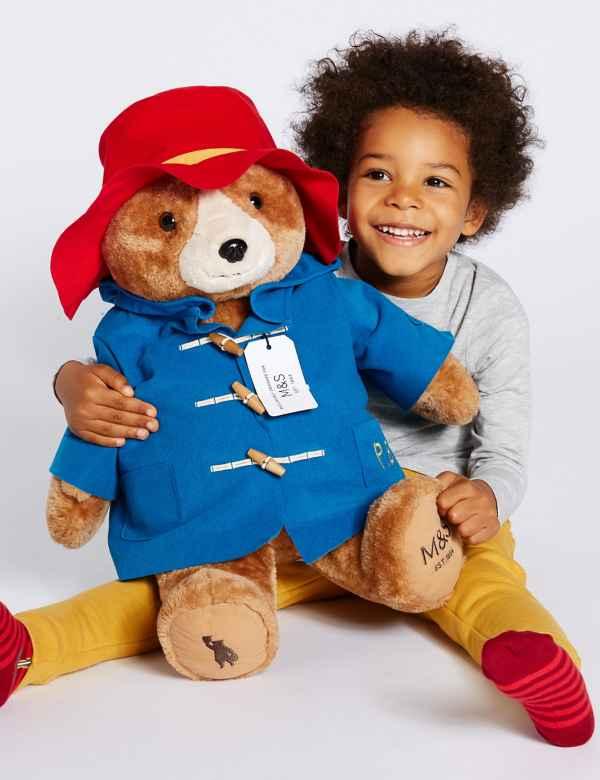 28760c2617e7 Kids Character Clothing | Childrens Disney & Superhero Clothes | M&S