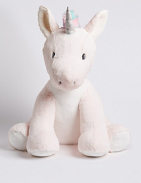Large Unicorn (69cm)