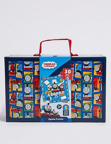 Thomas & Friends™ Jigsaw Puzzle
