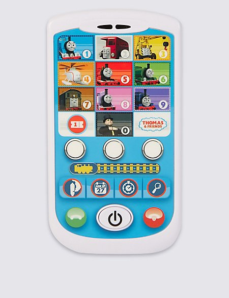 Thomas & Friends™ Mobile Phone