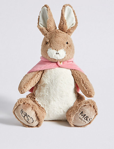 Peter Rabbit™ Flopsy Toy