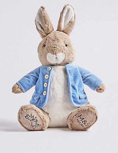 Luxury Peter Rabbit™ (43cm)