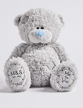 Tatty Teddy® Soft Toy