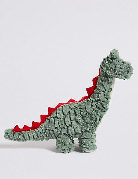 Dinosaurs Plush