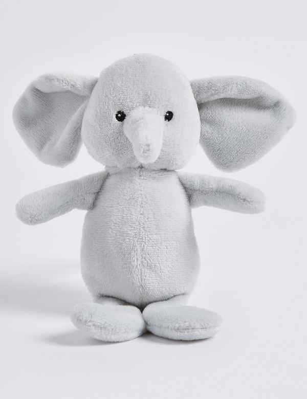 c3139c3f165b Soft Toys   Dolls