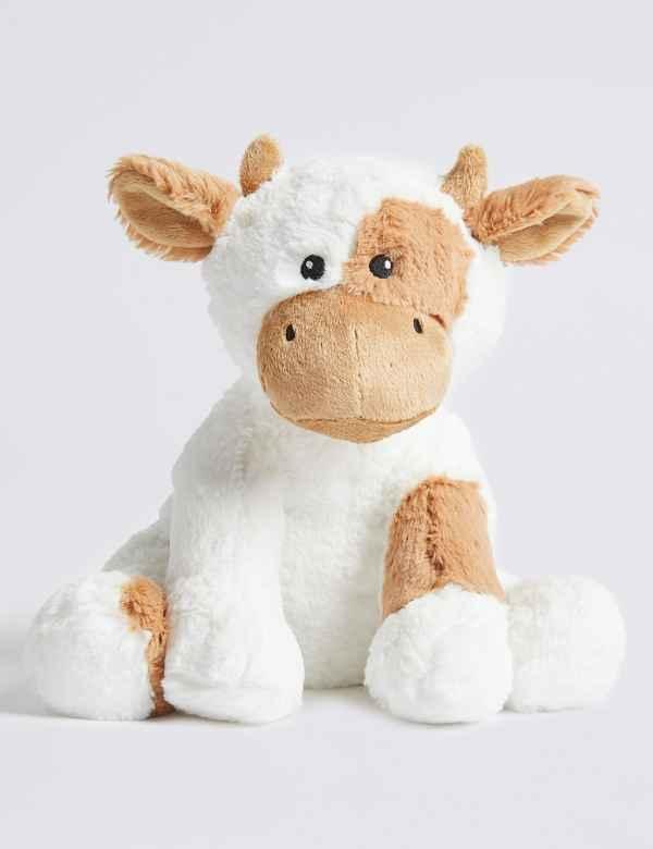 Soft Toys   Dolls  8e5852f34f