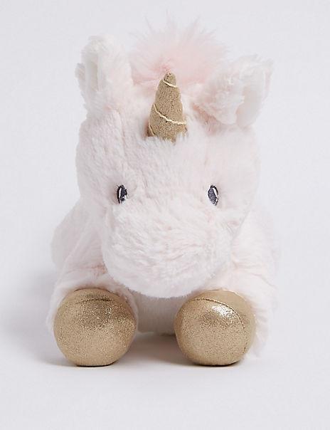 Lying Unicorn - 27cm