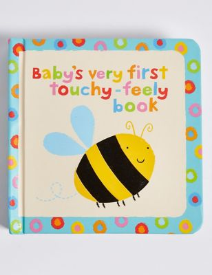 Paperchase peter rabbit baby record book