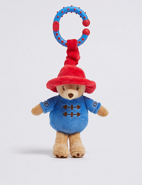 Paddington™ Toy