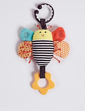 Activity Bee