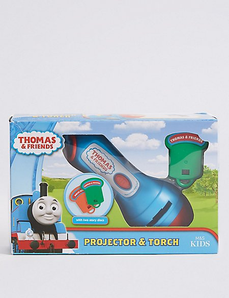 Thomas & Friends™ Projector Torch