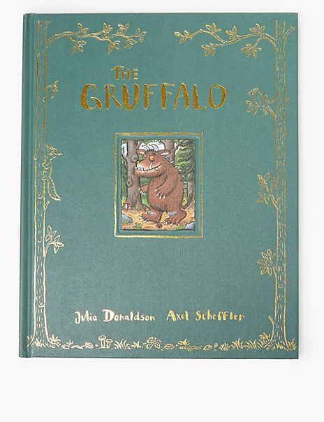 The Gruffalo™ Storybook
