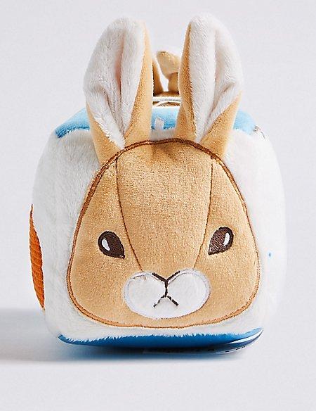 Peter Rabbit™ Activity Cube