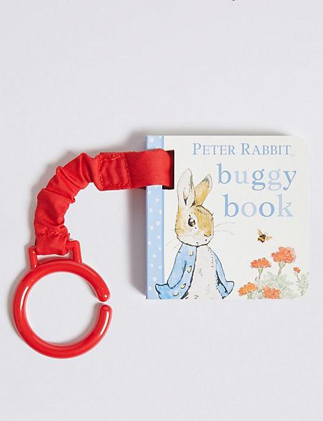 Peter Rabbit™ Buggy Book