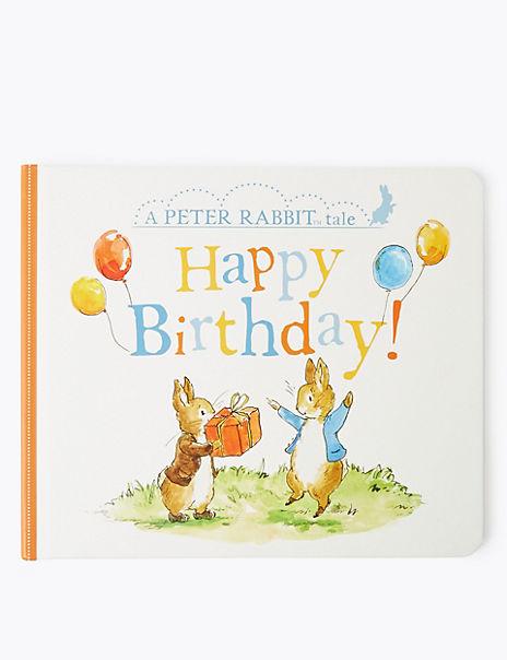 Peter Rabbit™ Story Book