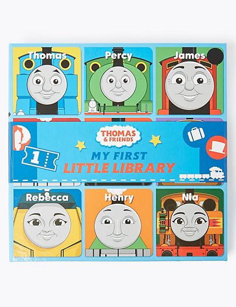 Thomas & Friends™ Books