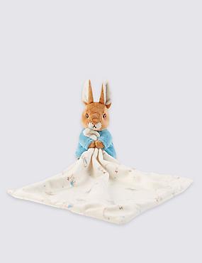 Peter Rabbit™ Comforter, , catlanding