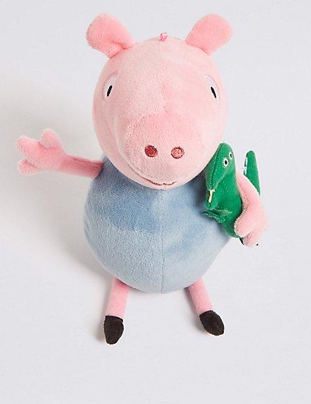 George Pig™ Toy
