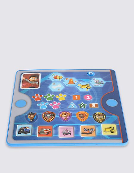 Paw Patrol™ Tablet