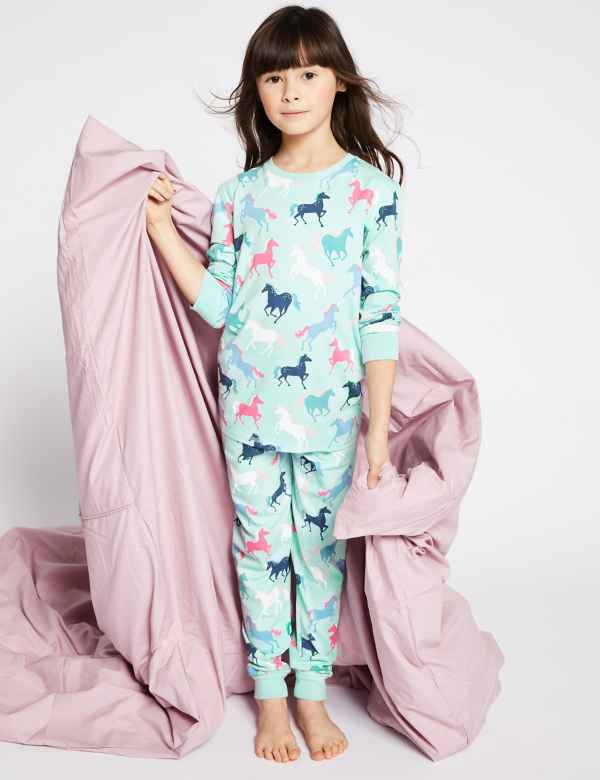 7b8a2dbc05ff Kids Clothing Sale | Kids Accessories Offers | M&S