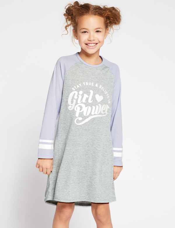 Girls Pyjamas   Dressing Gowns  541f8885e