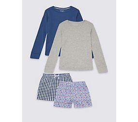 1ac080f28 Girls Pyjamas   Dressing Gowns