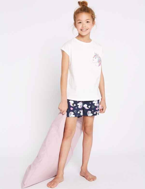 0f4d153b5 Girls Clothes - Little Girls Designer Clothing Online