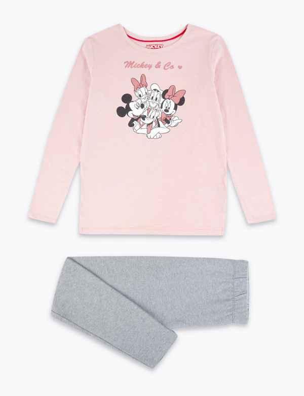 a1b6cd48 Kids Character Clothing | Childrens Disney & Superhero Clothes | M&S