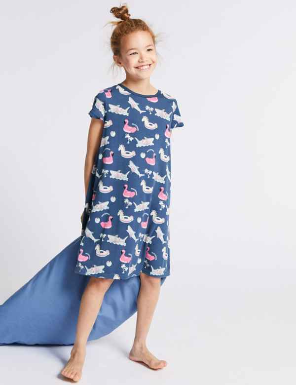 0b4258fc522c7 Kids Clothing Sale | Kids Accessories Offers | M&S