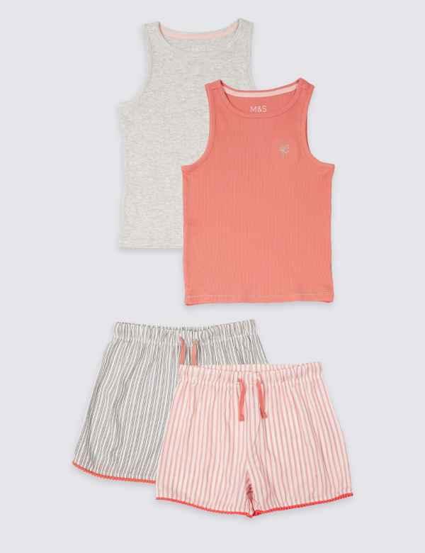 e519229d7c9bc Girls Clothes - Little Girls Designer Clothing Online