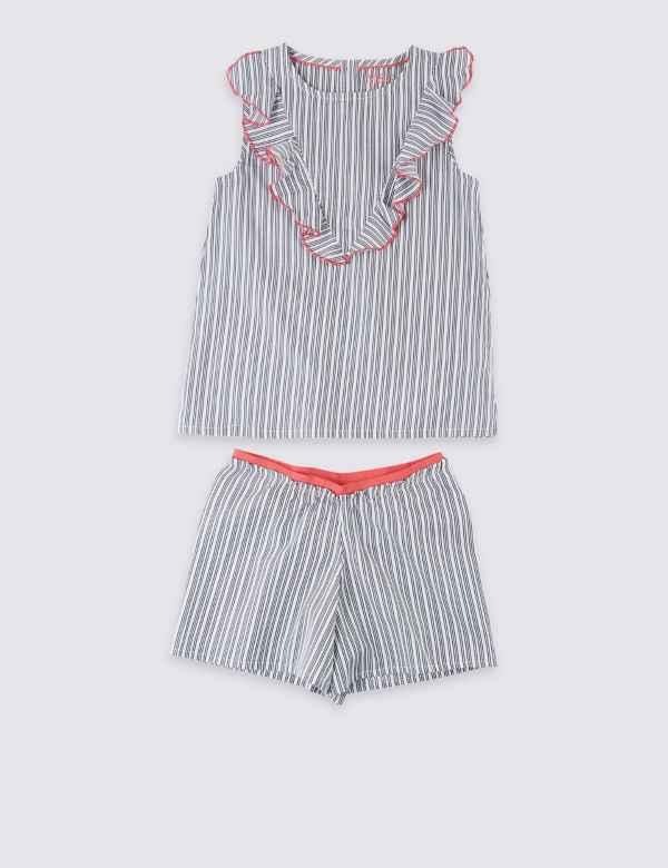 015076b99d Girls Clothes - Little Girls Designer Clothing Online