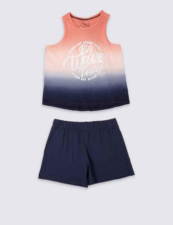 056da901d4054 Girls Clothes - Little Girls Designer Clothing Online