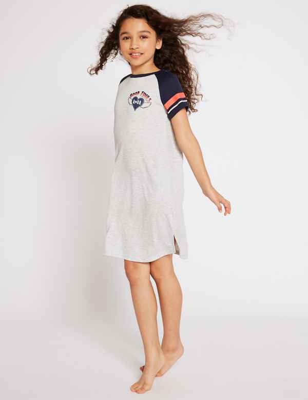 80517657957a Kids Clothing Sale | Kids Accessories Offers | M&S