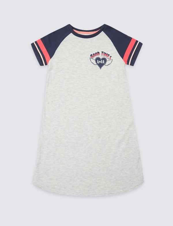 b6acd02d448 Girls Clothes - Little Girls Designer Clothing Online