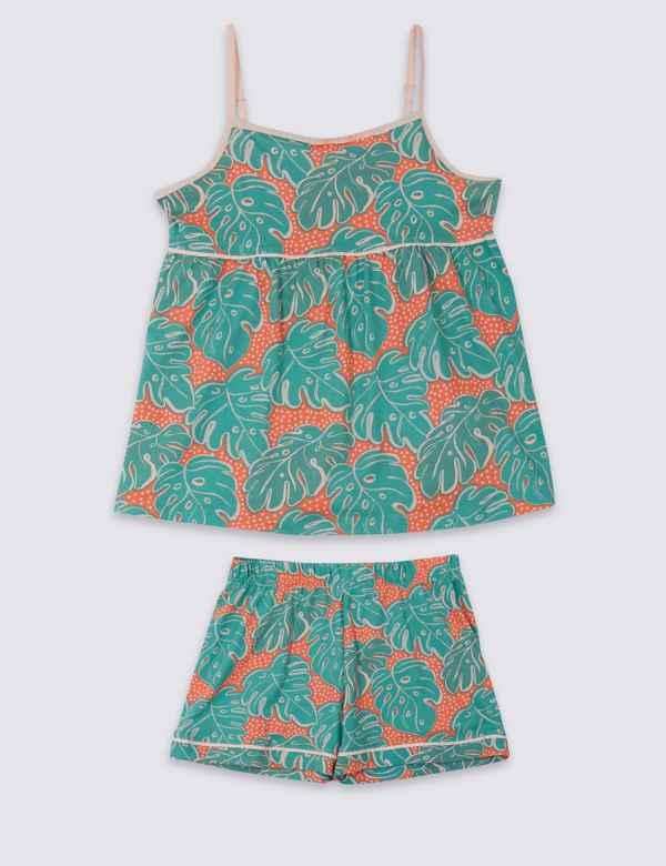 79289881ce9 Girls Clothes - Little Girls Designer Clothing Online