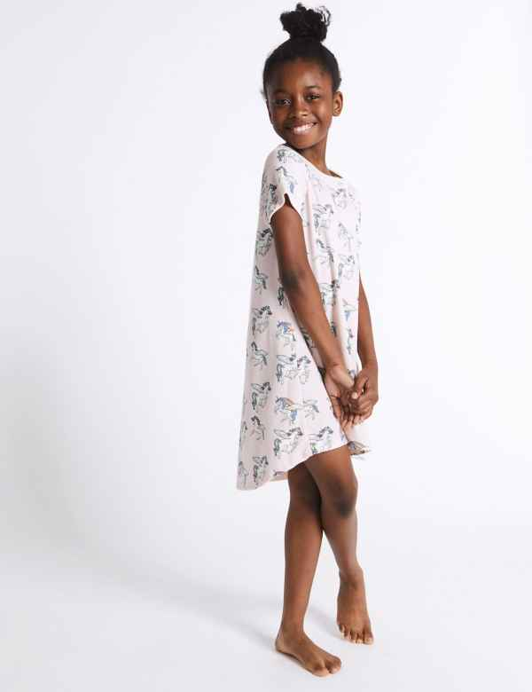 db4dac794969 Kids Clothing Sale | Kids Accessories Offers | M&S