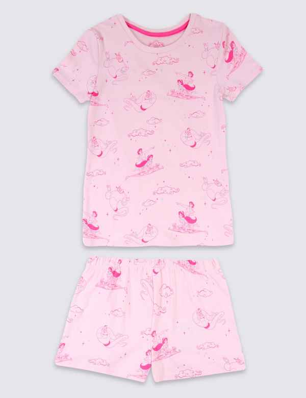 ce0b18ae3b04 Girls Pyjamas   Dressing Gowns