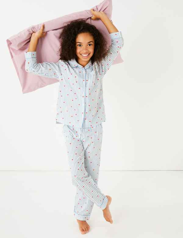 9198cdff4 Kids Clothes & Shoes | Kids Fashion Clothing Online | M&S