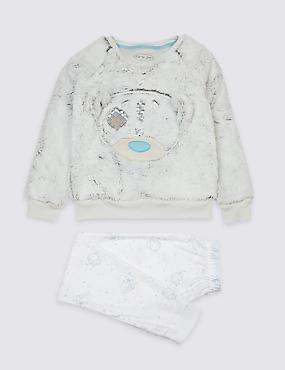 Cosy Pyjamas (3-16 Years)