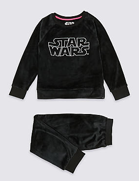Star Wars™ Pyjamas (5-14 Years)