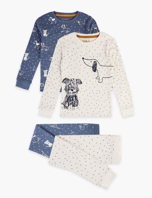 ee01e030c2ab7 Kids Pyjamas & Dressing Gowns dpsrtxl