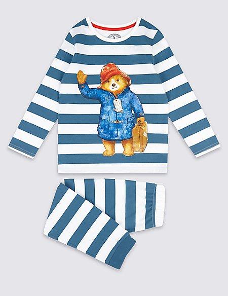 Paddington™ Pyjamas (1-7 Years)