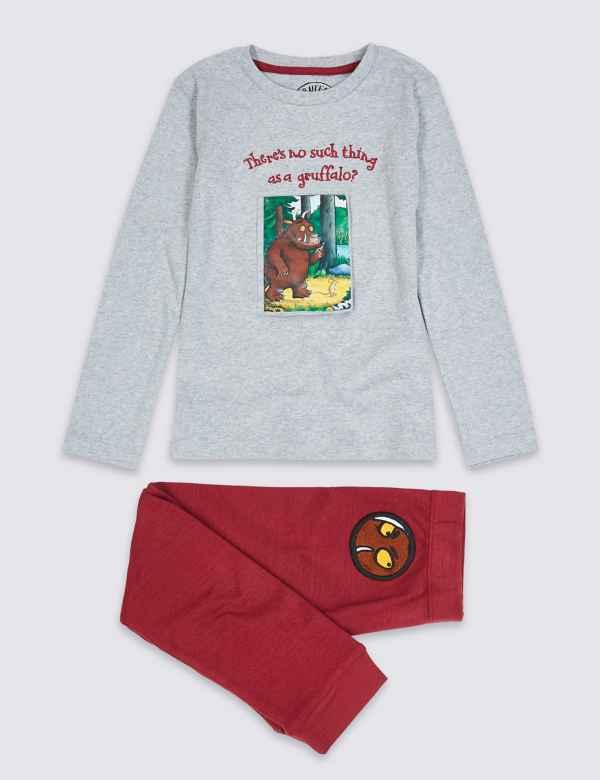 c0ba90cea20e Boys Pyjamas And Dressing Gowns