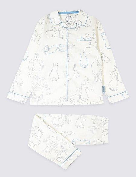 Peter Rabbit™ Pyjamas (1-6 Years)