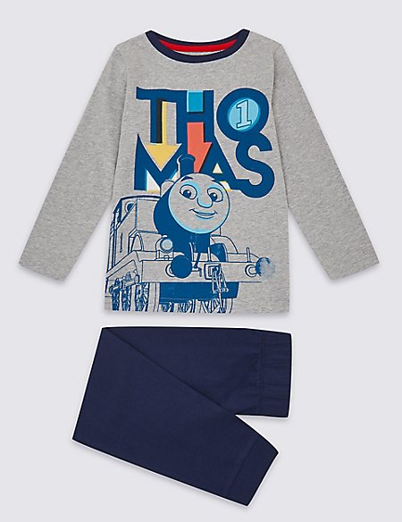 Thomas & Friends™ Pyjamas (1-7 Years)