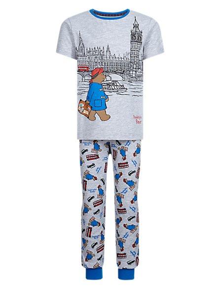 Paddington Bear™ Pyjamas (1-7 Years)