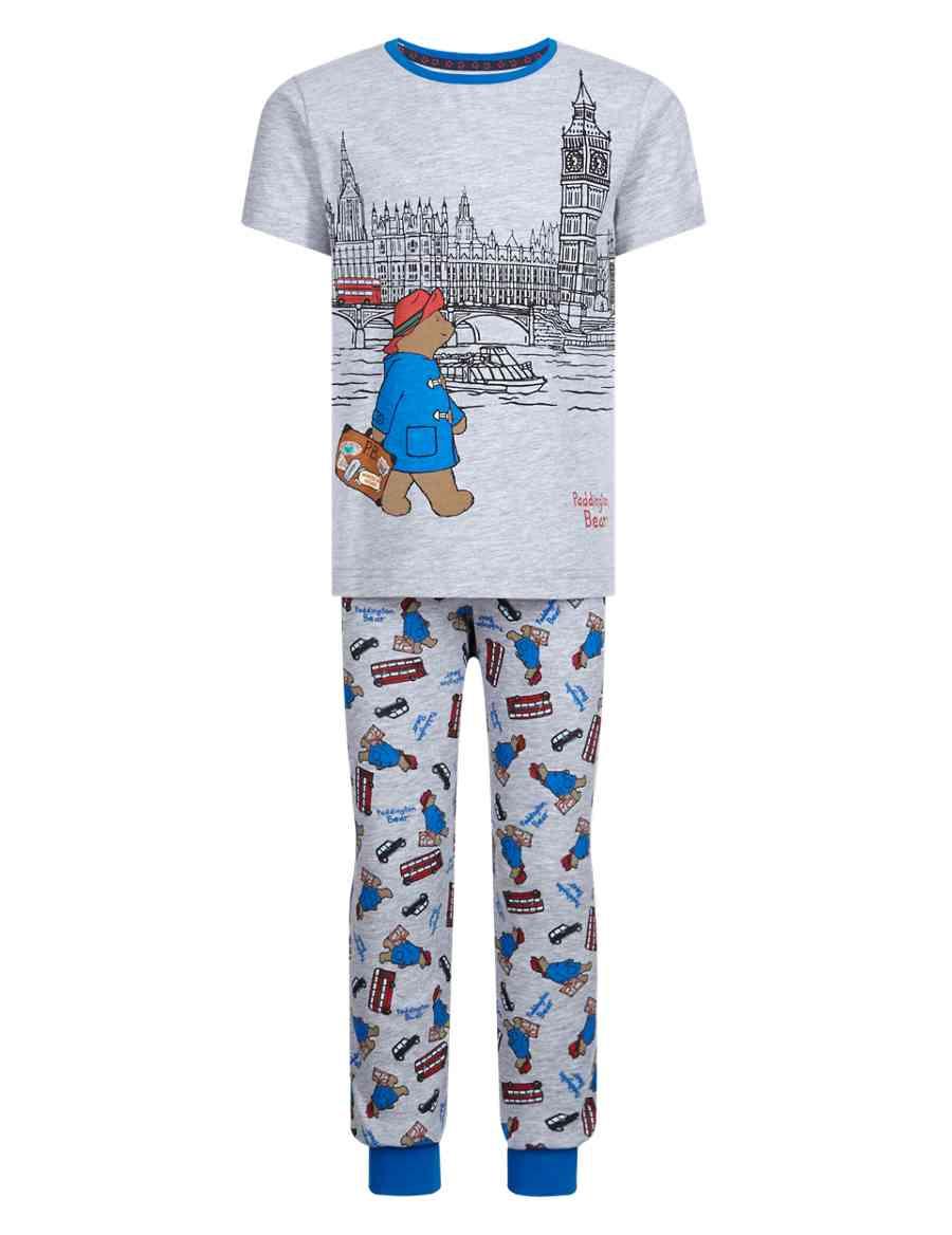 0d3232faa8 Paddington Bear™ Pyjamas (1-7 Years)